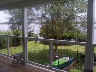 136 Island Way, Freeport, FL 32439 (MLS #776511) :: The Premier Property Group