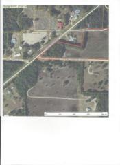 0000 Clear Springs Road, Laurel Hill, FL 32567 (MLS #776512) :: The Premier Property Group