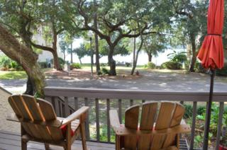 79 Marina Cove Drive, Niceville, FL 32578 (MLS #776516) :: The Premier Property Group