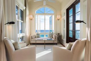 76 E Saint Lucia Lane, Santa Rosa Beach, FL 32459 (MLS #763635) :: Scenic Sotheby's International Realty