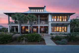94 W Saint Lucia Lane, Santa Rosa Beach, FL 32459 (MLS #764189) :: Scenic Sotheby's International Realty