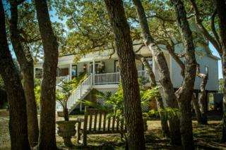 84 Old Miller Place, Santa Rosa Beach, FL 32459 (MLS #764850) :: The Premier Property Group