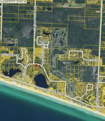 Lot 5 BlkC Allen Loop Drive, Santa Rosa Beach, FL 32459 (MLS #768774) :: Scenic Sotheby's International Realty