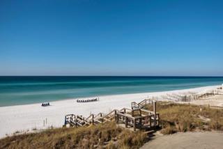 6073 W Co Highway 30-A Unit 101, Santa Rosa Beach, FL 32459 (MLS #769226) :: Scenic Sotheby's International Realty