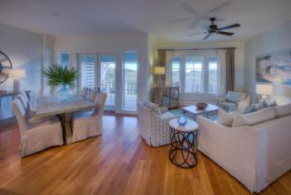 37 Compass Point Way #109, Watersound, FL 32461 (MLS #769897) :: Scenic Sotheby's International Realty