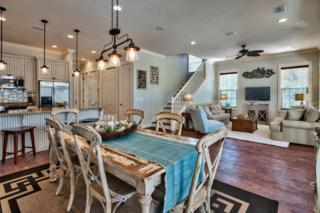 192 Blue Crab Loop, Seacrest, FL 32461 (MLS #770080) :: Scenic Sotheby's International Realty