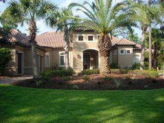 2918 Sand Pine Road, Miramar Beach, FL 32550 (MLS #770517) :: Scenic Sotheby's International Realty