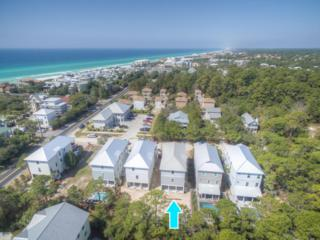 Lot 5 N Spooky Lane, Santa Rosa Beach, FL 32459 (MLS #771394) :: Scenic Sotheby's International Realty