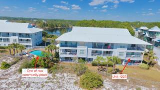 11 Beachside Drive Unit 1223, Santa Rosa Beach, FL 32459 (MLS #771758) :: Scenic Sotheby's International Realty