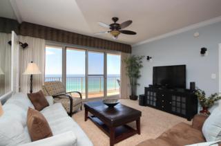 550 Tops'l Beach Boulevard #801, Miramar Beach, FL 32550 (MLS #771793) :: Somers & Company