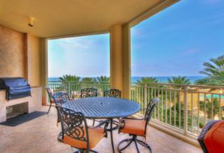 219 Scenic Gulf Drive #230, Miramar Beach, FL 32550 (MLS #771841) :: Scenic Sotheby's International Realty