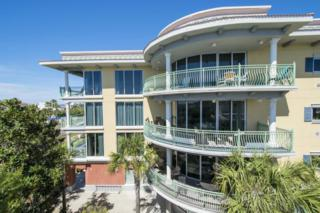9961 E Co Highway 30-A Unit 301, Inlet Beach, FL 32461 (MLS #772160) :: Scenic Sotheby's International Realty
