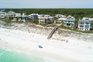 80 E St Lucia Lane, Santa Rosa Beach, FL 32459 (MLS #772218) :: Scenic Sotheby's International Realty