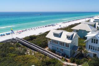 1960 E Co Hwy 30A, Santa Rosa Beach, FL 32459 (MLS #772346) :: Somers & Company