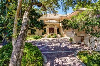 3212 Bay Estates Circle, Miramar Beach, FL 32550 (MLS #772349) :: Somers & Company