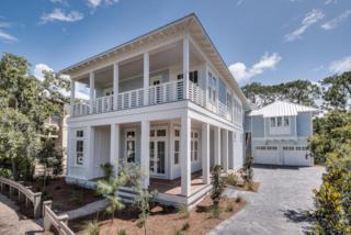 188 Bluejack Street, Santa Rosa Beach, FL 32459 (MLS #772440) :: Somers & Company