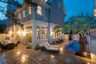 267 W Water Street, Rosemary Beach, FL 32461 (MLS #772463) :: Scenic Sotheby's International Realty