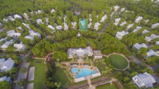 194 Spartina Circle, Santa Rosa Beach, FL 32459 (MLS #772680) :: Somers & Company