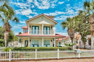 4493 Ocean View Drive, Destin, FL 32541 (MLS #773491) :: Scenic Sotheby's International Realty