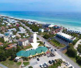 2217 W County Hwy 30A, Santa Rosa Beach, FL 32459 (MLS #773501) :: Scenic Sotheby's International Realty