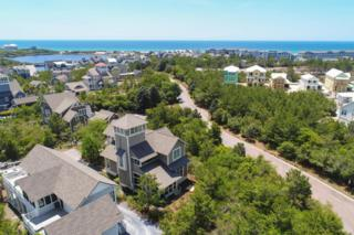 23 Shore Bridge Circle, Watersound, FL 32461 (MLS #773998) :: Somers & Company