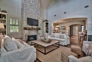 11 Saltbox Lane, Watersound, FL 32461 (MLS #774932) :: Somers & Company
