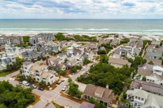 Lot 41 Founders Lane, Santa Rosa Beach, FL 32459 (MLS #774998) :: Somers & Company