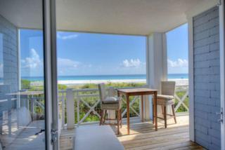 429 Bridge Lane A102, Watersound, FL 32461 (MLS #775241) :: The Premier Property Group