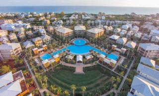 7 Beachcomber Lane, Panama City Beach, FL 32461 (MLS #775449) :: The Premier Property Group