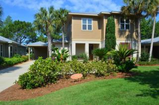 2056 Crystal Lake Drive, Miramar Beach, FL 32550 (MLS #775500) :: Somers & Company