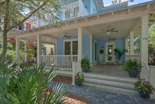 90 Silver Laurel Way, Santa Rosa Beach, FL 32459 (MLS #775754) :: Somers & Company