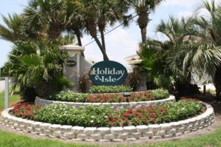 520 Gulf Shore Drive #301, Destin, FL 32541 (MLS #776015) :: Classic Luxury Real Estate, LLC