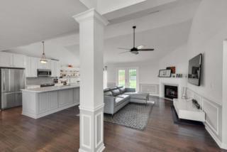 78 Mariner Way, Miramar Beach, FL 32550 (MLS #776085) :: Classic Luxury Real Estate, LLC