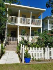 1600 N County Highway 393, Santa Rosa Beach, FL 32459 (MLS #776447) :: The Premier Property Group