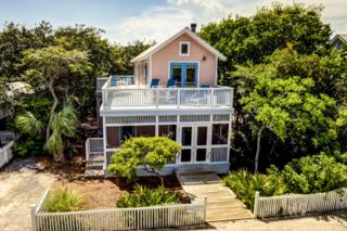 35 Tupelo Street, Santa Rosa Beach, FL 32459 (MLS #756743) :: Scenic Sotheby's International Realty