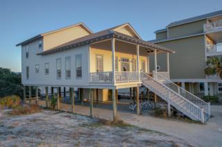 39 Sandy Lane, Santa Rosa Beach, FL 32459 (MLS #768965) :: Somers & Company