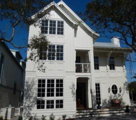 77 Azalea Street, Santa Rosa Beach, FL 32459 (MLS #770469) :: Somers & Company