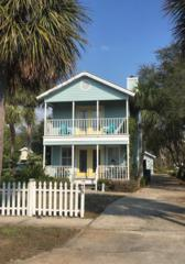 75 Barracuda Street, Destin, FL 32541 (MLS #771764) :: Somers & Company