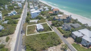 249 Montgomery Street, Santa Rosa Beach, FL 32459 (MLS #773469) :: Scenic Sotheby's International Realty