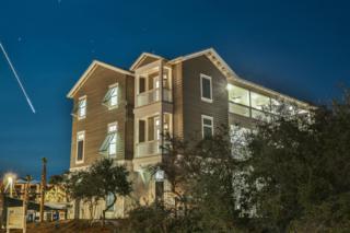 60 Hotz Avenue, Santa Rosa Beach, FL 32459 (MLS #769405) :: Somers & Company
