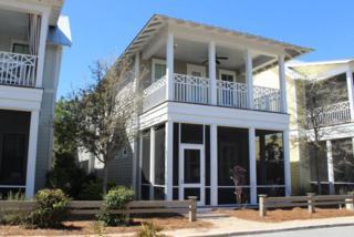 33 E Wisteria Way, Santa Rosa Beach, FL 32459 (MLS #771082) :: Somers & Company