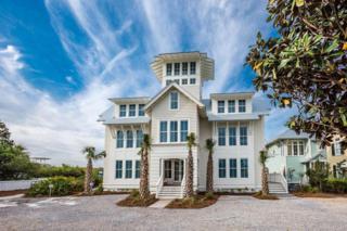 1956 Beach Lane, Santa Rosa Beach, FL 32459 (MLS #732656) :: Somers & Company