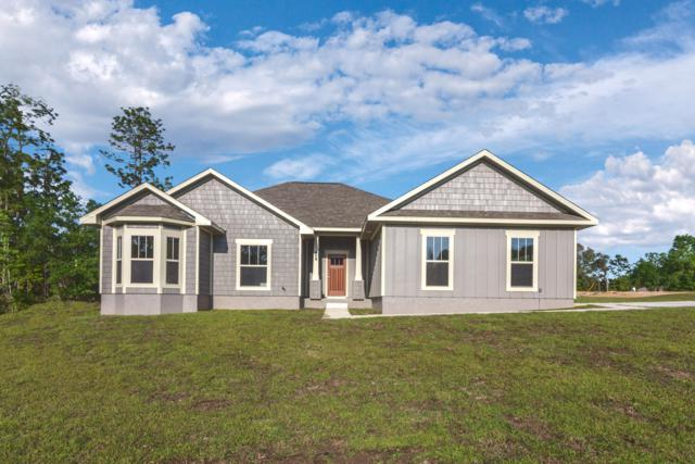409 Arroyo Hondo Terrace, Crestview, FL 32536 (MLS #806745) :: Counts Real Estate Group
