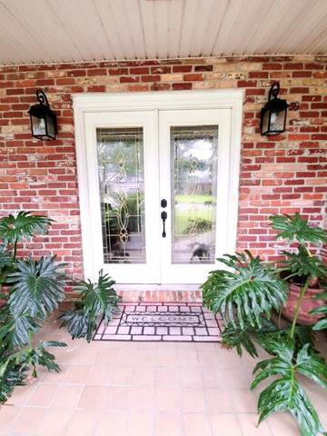 39 NW Linwood Road, Fort Walton Beach, FL 32547 (MLS #879157) :: Scenic Sotheby's International Realty