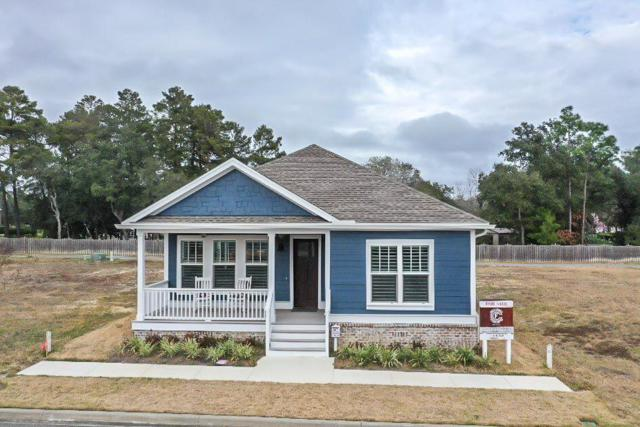 3 Front Porch Circle, Niceville, FL 32578 (MLS #788159) :: Keller Williams Realty Emerald Coast