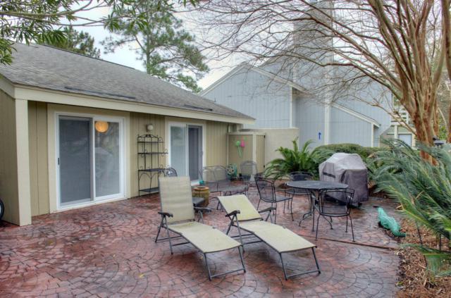 428 Linkside Circle #428, Miramar Beach, FL 32550 (MLS #713091) :: ResortQuest Real Estate