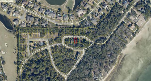 3513 Cottage Cove Lane, Panama City Beach, FL 32408 (MLS #717043) :: Classic Luxury Real Estate, LLC