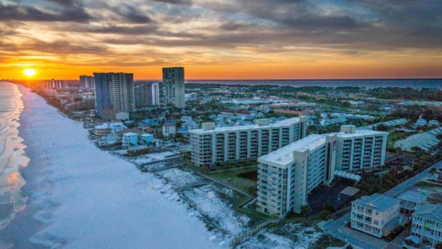 114 Mainsail Drive #202, Miramar Beach, FL 32550 (MLS #732827) :: Coast Properties