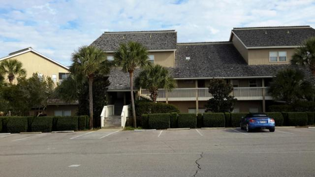 885 Seascape Drive Unit 314, Miramar Beach, FL 32550 (MLS #743625) :: RE/MAX By The Sea