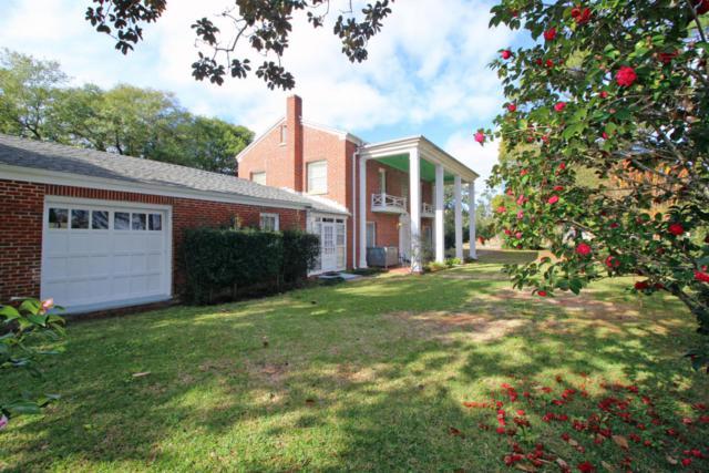 4 SE 1ST Street, Fort Walton Beach, FL 32548 (MLS #744318) :: ResortQuest Real Estate